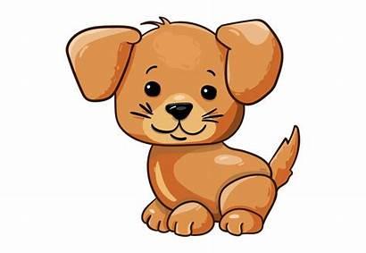 Clipart Puppy Cartoon Dog Pngio Clip Pn