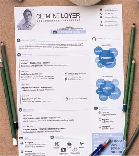 Stylish Cv Template Free by Free Stylish Resume Templates Task List Templates