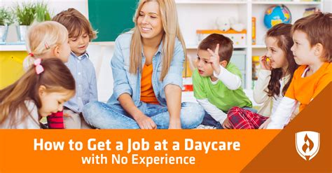 tips    job   daycare
