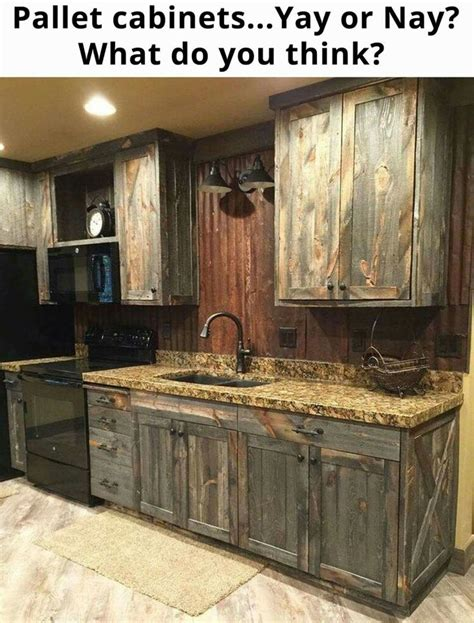 kitchen cabinets made out of pallets pin by shigemitsu on home ideas 9165