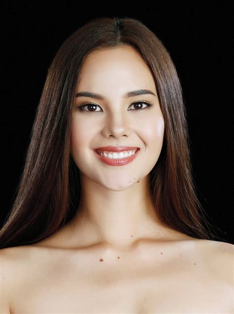pageant junkie catriona gray close