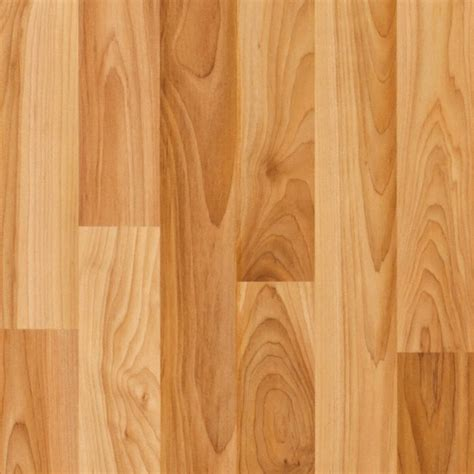 st laminate flooring dream home st james 12mm kings forest maple laminate lumber liquidators canada