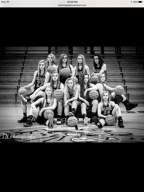basketball team photography pixshark images