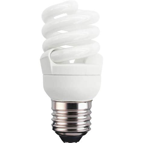 what is a cfl l wilko energy saving bulb cfl spiral es 11w 1pk at wilko com