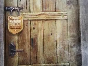 Da Ist Die Tür : exit gefangen in der verlassenen h tte schundkritik ~ A.2002-acura-tl-radio.info Haus und Dekorationen