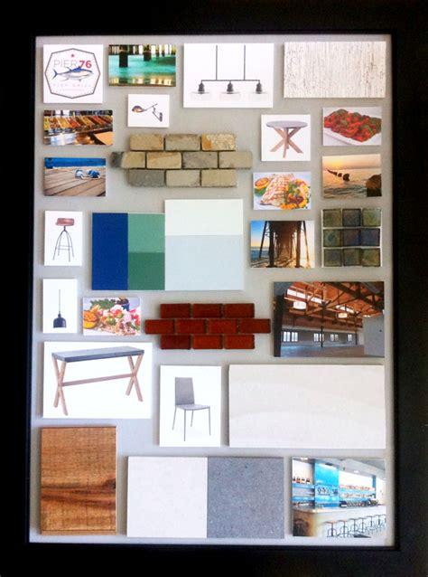 Design Board by Finish Board Tina Doherty