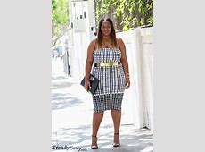 Plus Size Summer Fashion Trendy CurvyTrendy Curvy
