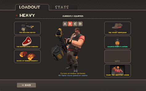 the iron curtain tf2 scifihits com