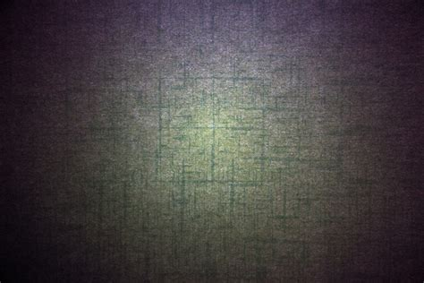 Grunge Background Free Stock Photo Public Domain Pictures