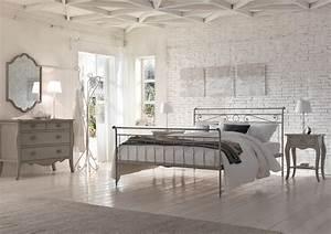Schlafzimmer einrichten vorschl ge schlafzimmer for Schlafzimmer modern einrichten