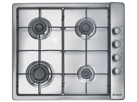 conforama plaques de cuisson table de cuisson 224 gaz 4 foyers clg 64 spxmx vente de plaque de cuisson conforama