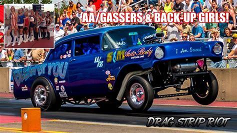 image result   gasser names drag racing