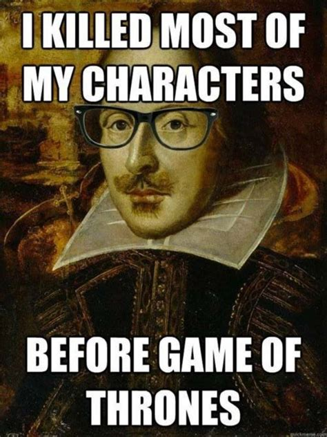 Shakespeare Meme - shakespeare memes 20 photos thechive