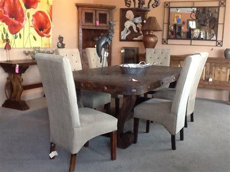 hacienda  mexico iii furniture stores   grant
