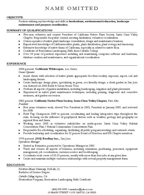 architecture products image architecture resume sle