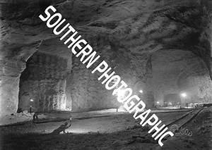 Louisiana Salt Domes