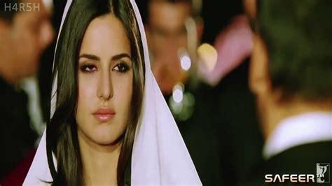 saiyaara full video song ek tha tiger feat salman khan