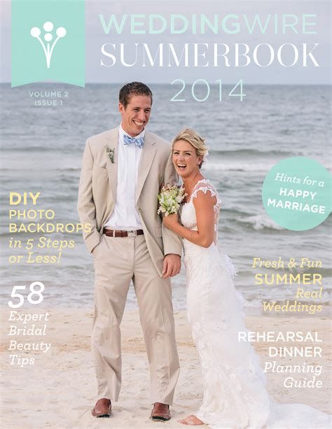 Weddingwire  Summerbook  Cover And Feature  Vue Photography. How To Plan A Wedding For 100 Guests. Wedding Reception Places In Quezon City. Wedding Photography And Videography Cincinnati. Wedding Photography Questions For Clients. The Wedding Shoppe Berkley. My Wedding Jakarta. Photographer Wedding Thailand. Plan Your Wedding Magazine Pune