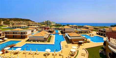 la marquise luxury resort complex la marquise luxury resort complex r 233 servation gratuite sur viamichelin