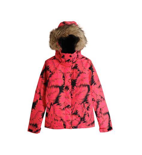 veste cuisine couleur blouson jet ski en pour femme galeries lafayette