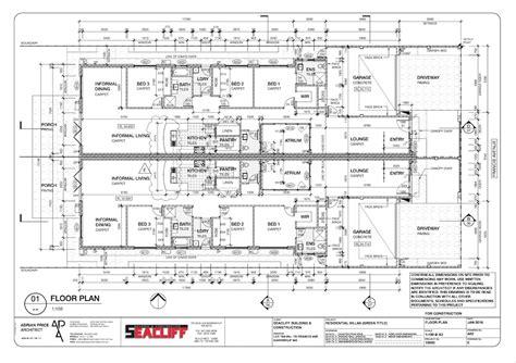 drawing  floor plan  sketchup sketchup training layout