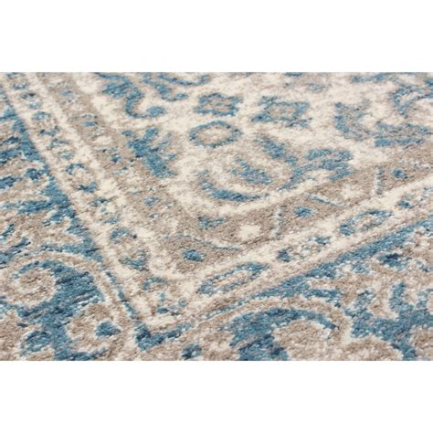 cheap large area rugs best area rugs for cheap best area rug cheap teal rugs on