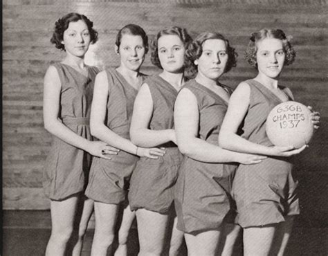 evolution  volleyball uniforms timeline timetoast