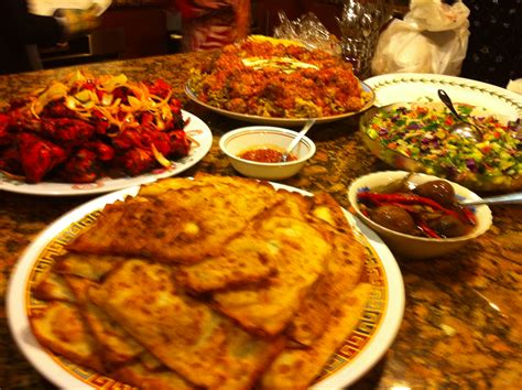 what cuisine marrying and sponsoring an afghan citizen immigroup we