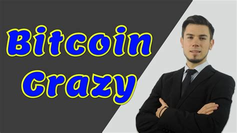 Almost $1 billion dollars moves between wallets. BITCOIN GOING CRAZY AGAIN ? PRICE PREDICTION Today News - YouTube