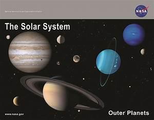 Sciences and Exploration Directorate - NASA's Goddard ...