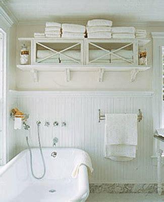 bathroom wall shelving ideas small bathroom storage ideas large and beautiful photos photo to select small bathroom