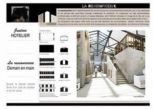 École Architecte D Intérieur : formation architecte d 39 int rieur ecole esail ~ Melissatoandfro.com Idées de Décoration