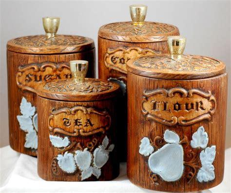 Kitchen Craft Treasures by 19 Best Treasure Craft Images On Bowls Kitsch