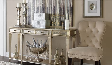 Z Gallerie Decorating Ideas by Deck The Halls With Z Gallerie Decor