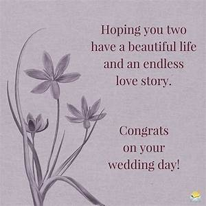 18 best wedding congratulations images on pinterest With wedding cards sayings congratulations