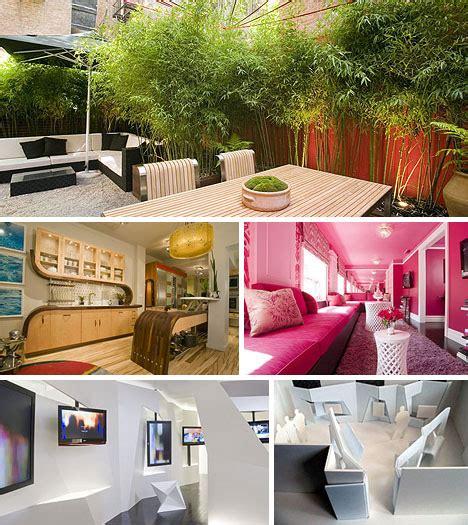 interior design shows  netflix wwwindiepediaorg