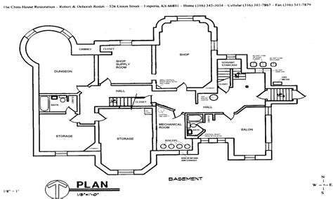 blue prints for homes minecraft blueprints layer by layer mansion minecraft