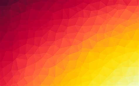 css background color html color codes