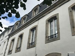 Garage Du Centre Quimper : studio a louer quimper 29000 centre ville 290 terre d 39 immo ~ Medecine-chirurgie-esthetiques.com Avis de Voitures