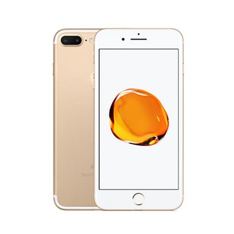 Apple Iphone 7 Plus 32gb Gold Price In Pakistan