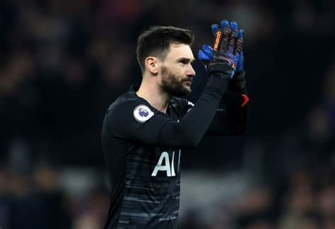 Gallery: Player Ratings: Tottenham 2-0 Manchester City ...