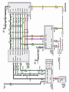 1991 Mazda B2200 Radio Wiring Diagram