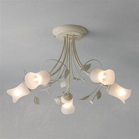lewis ceiling light 163 70 living