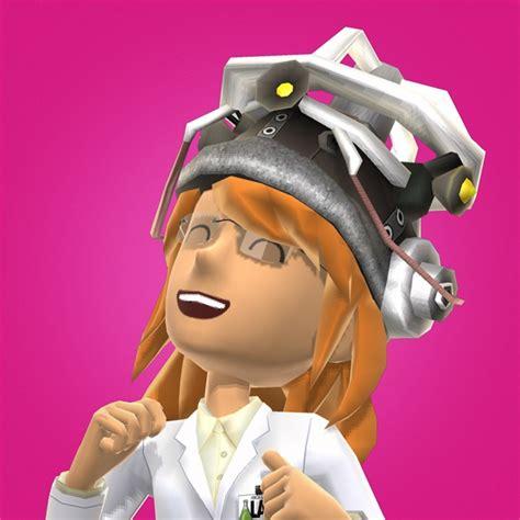 Xbox 360 Anime Gamerpics Images Of Cool Anime Xbox