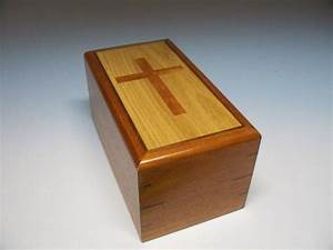 48 best images about Boxes on Pinterest Sewing box, Wood