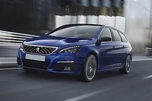 Www Peugeot : meet the new peugeot 308 308 sw charters peugeot ~ Nature-et-papiers.com Idées de Décoration