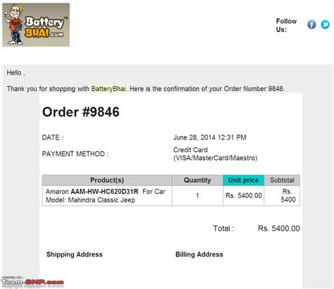 car batteries home delivery installation batterybhai
