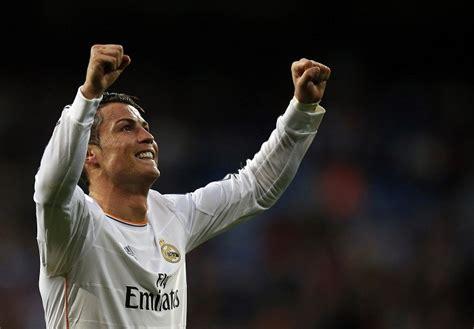 La Liga Results: Real Madrid Take Full Advantage of ...