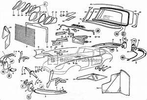 Parts Online  X Type Parts Online