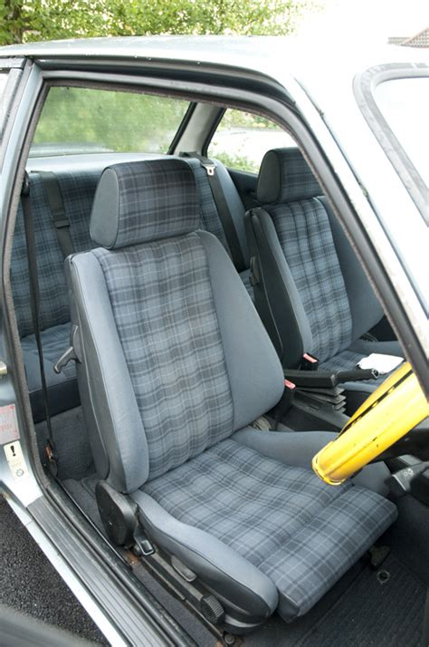 seat upholstery interior codes designs  options